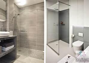 small luxury bathroom ideas 20 luxury small bathroom design ideas 2016 2017 bathroom