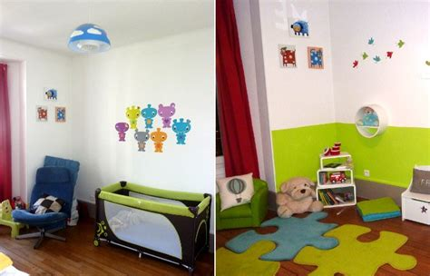 chambre denfants chambre d enfants homeandgarden