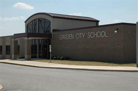garden city elementary garden city elementary school of wayne township in