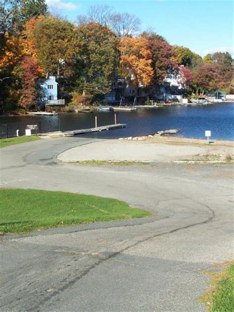 Boat Launch Jersey City by Boat Launch R Lake Hopatcong State Park