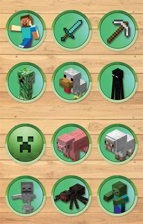 minecraft stickers inchies green blocks  monkstavern