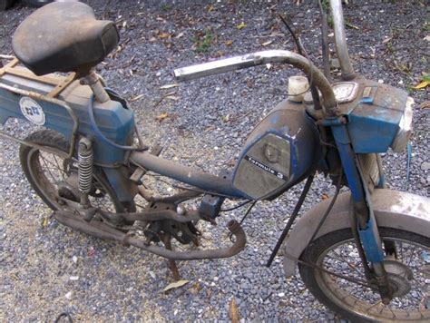 chambre formule 1 prix 104 formule3 mobylettes forum scooters et 125