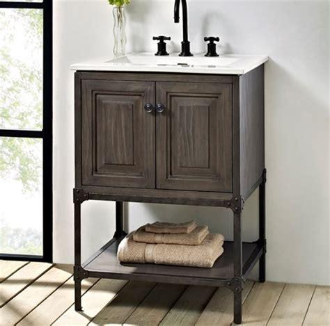 Bathroom Vanities Toledo Ohio Toledo 24 Quot Vanity Door Fairmont Designs Fairmont Designs