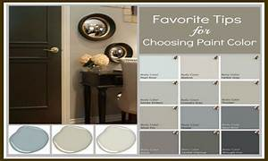 Wall cupboards for bathrooms, choosing paint colors