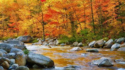 Wallpaper Fall Season ·① WallpaperTag
