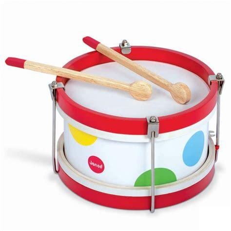 drum confetti musical educational toys planet 260 | j07608 2comp