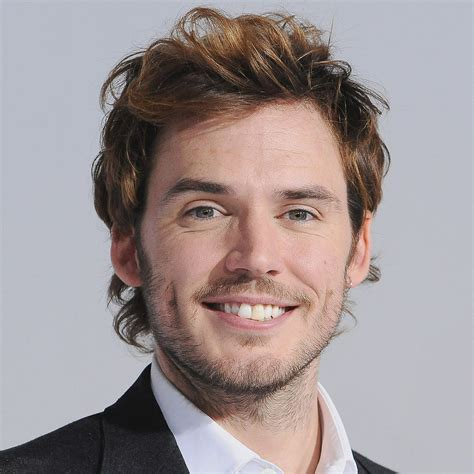 actor british pictures of hot young british actors popsugar celebrity uk
