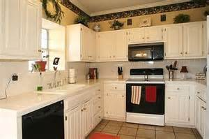 cheap kitchen makeover ideas before and after before after small changes big kitchen makeover hooked on houses