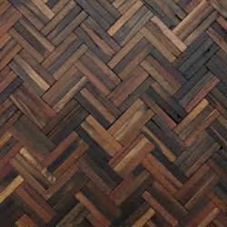 herringbone wood floor houses flooring picture ideas blogule
