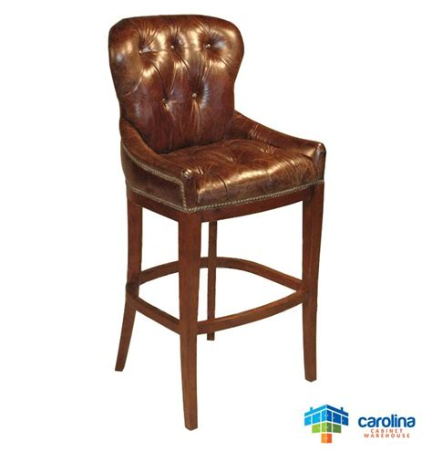 Stool For Sale - 17 best ideas about bar stools for sale on