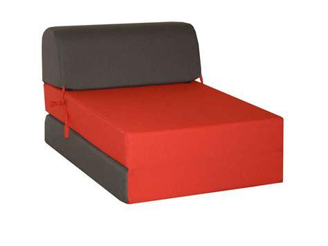 canapé lit d appoint chauffeuse lit d 39 appoint 1 place chauffeuse conforama