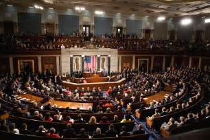 How Many Members Are Us House Representatives Picture
