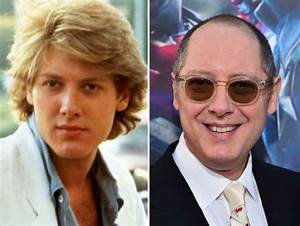 80's Celebrities Then and Now - Ftw Gallery | eBaum's World