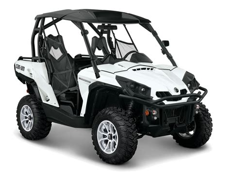 can am commander 2015 can am commander e lsv se top speed