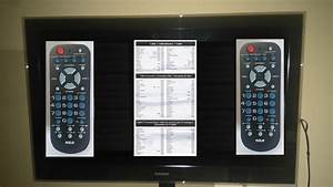 Rca Universal Remote Rcr504br Programming With Direct
