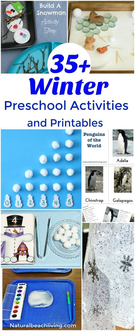 best 25 preschool winter ideas on winter 511 | 2fab5643dff49d95da799cc5635d1de7