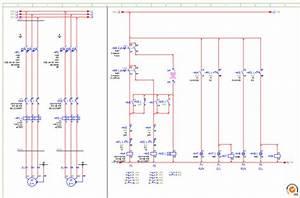45  Plc Control Panel Wiring Diagram Pictures