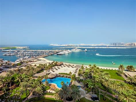 the 10 best dubai hotel deals dec 2016 tripadvisor