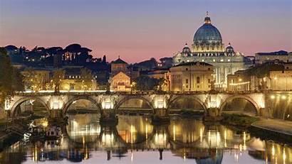 Rome Ancient Background Desktop Pixelstalk Widescreen 2560