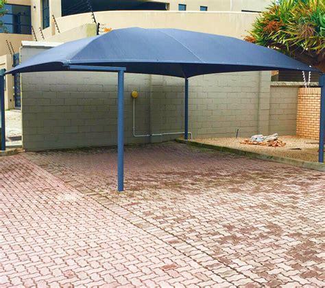 Boat Canopy South Africa by Carports Pretoria Get Carport Prices In Pretoria