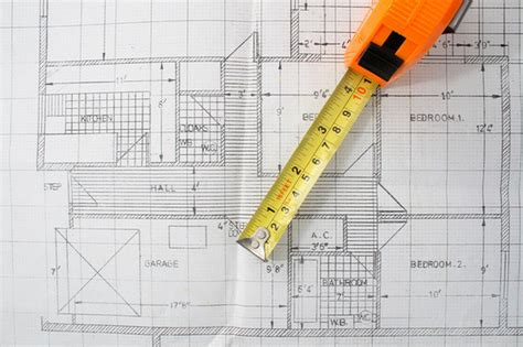 how to measure for flooring roomscan uses iphone to create floor plans put the tape measure away digital trends