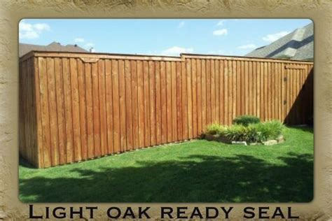 pin  mary concepcion    home pinterest fence