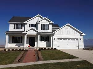 home interior paint colors hguv insider tips on building buying or remodeling a home utahvalley360