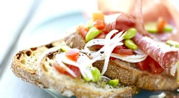 cuisine majorquine viande recette facile et cuisine rapide gourmand