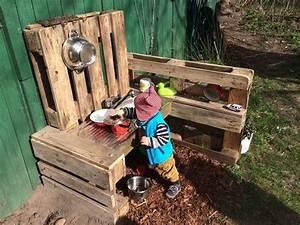 die besten 25 ideen zu draussen spielen auf pinterest With französischer balkon mit fußballtor für garten kinder