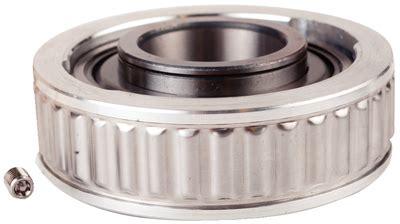 18 21001 gimbal bearing 18 21001 mercruiser drive system parts drive