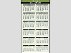 2017 Julian Calendar Quadax » Calendar Template 2018