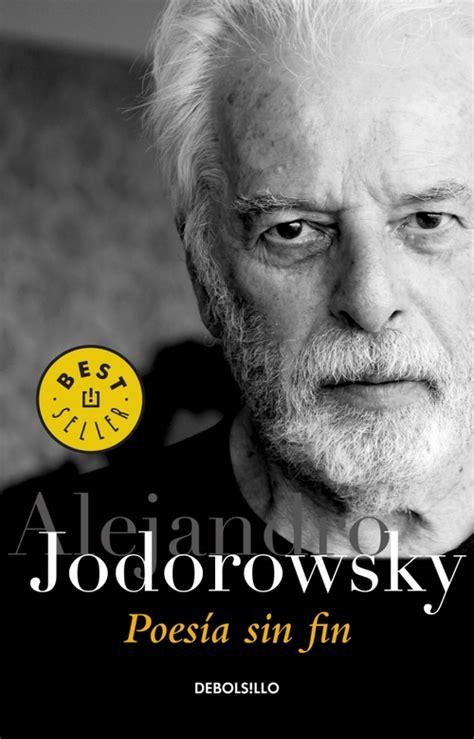 poes 205 a fin jodorowsky alejandro sinopsis libro
