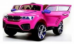 Voiture Electrique Bebe Audi : voiture audi bebe audi a3 voiture lectrique enfant noir ~ Dallasstarsshop.com Idées de Décoration