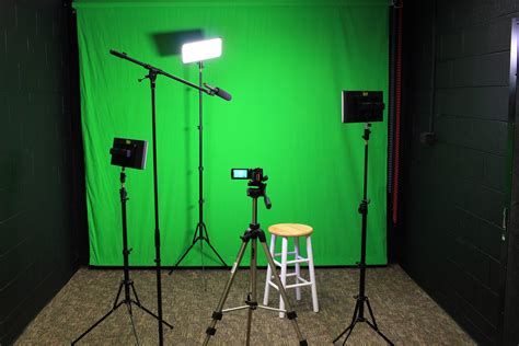 room pictures video room the studio