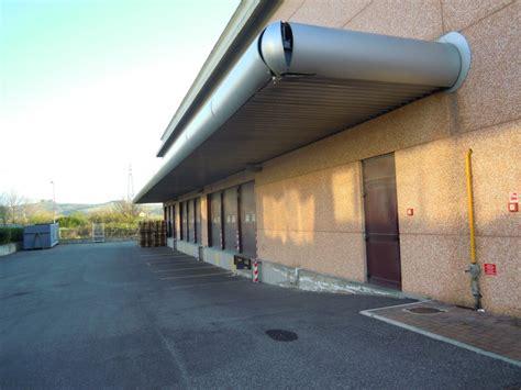 capannoni in affitto firenze firenze sud capannone per logistica mq 8500 affitto