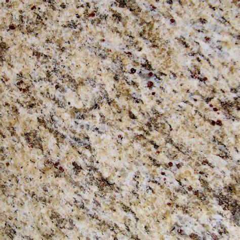 st cecilia granite on cabinets traditional