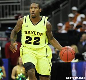 Baylor s New Lime Green Jerseys Are Hot Topic Twitter