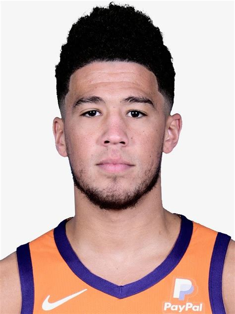 Devin booker was born on october 30, 1996 in grand rapids, michigan, usa. Devin Booker, Phoenix, Shooting Guard
