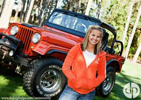 girls jeep wrangler jeep girls jeep girls pinterest jeeps jeep and
