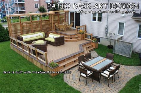 trex deck designer doesnt work patio deck designs 174 trex contemporary porch