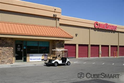 Boat Storage Henderson Nevada by Self Storage Units At 80 East Horizon Ridge Parkway In