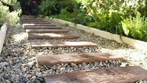 Comment Faire Une Terrasse Pas Cher : fabriquer un brise vue pas cher auvent terrasse pas cher ~ Edinachiropracticcenter.com Idées de Décoration