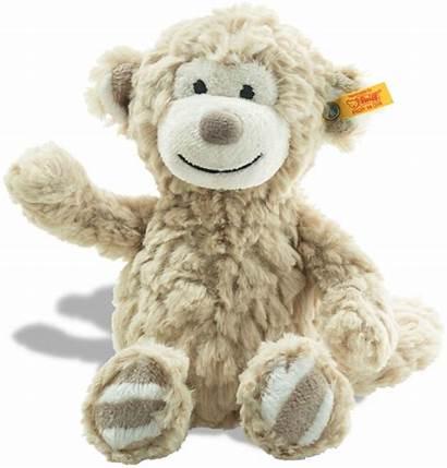 Steiff Monkey Cuddly Toy Bingo Bears Musical