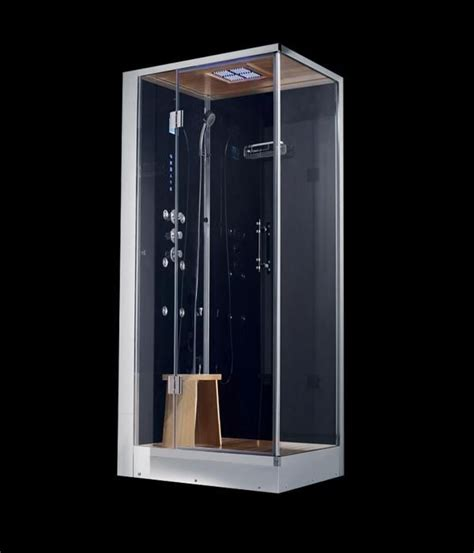 Complete Shower Units by Best 20 Steam Shower Units Ideas On Home