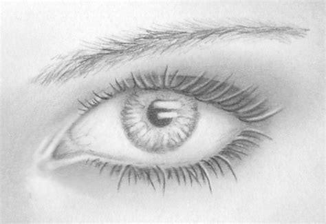 Portrait Zeichnen Schritt Für Schritt Wq54 Messianica