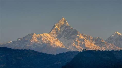 Mount Everest Wallpaper Hd (60+ Images