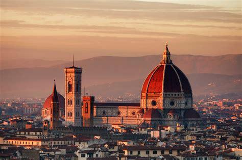 tuscany terralto italia  operator incoming italy