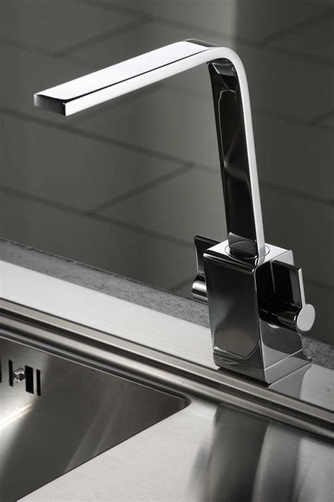 designer kitchen tap designer kitchen taps home design and decor reviews 3266