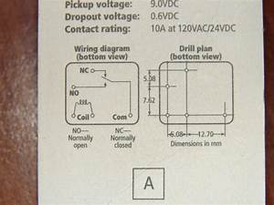 Power Fc Check Engine Light  U0026quot Ap Engineering Pfc For Fc3s