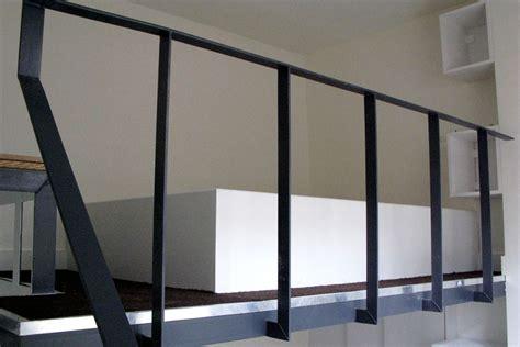 bureau jean prouvé chambre 84 toute en hauteur maéma architectes
